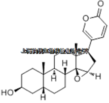 465-39-4酯蟾毒配基
