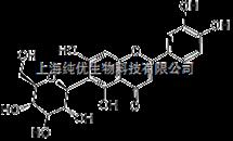 4261-42-1异荭草素