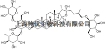 55056-80-9薯蓣皂苷