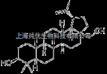 桦木醇,Betulinol,植物提取物,标准品,对照品