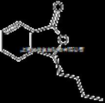 藁本内酯,Ligustilide,植物提取物,标准品,对照品