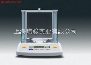 赛多利斯TE214S电子天平