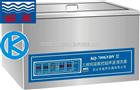 台式雙頻恒溫數控超聲波清洗器