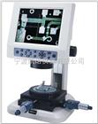 Insize测量显微镜ISM-DL120