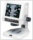 Insize显微镜ISM-DLC120
