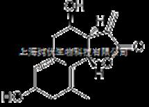 72229-33-52-羟基泽兰内酯