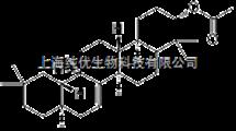 2189-80-2乙酰蒲公英萜醇