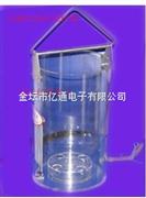 ETC-1AETC-1A 分层桶式深水采样器