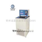 DFY-5/25低溫冷卻反應浴槽(攪拌)廠家