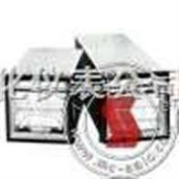 GL928666、GL929666GL928666自动平衡小型记录报警仪