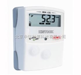 KH100电子式温湿度记录器