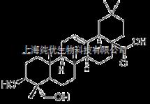 465-99-6常春藤皂苷元