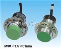 PR30-15AC传感器PR30-15AC E2E-X1R5E1 E2E-X1R5E2 E2E-X1R5F1