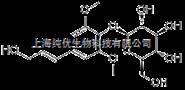 紫丁香酚苷