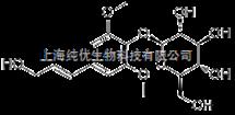 118-34-3紫丁香酚苷