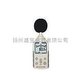 台湾泰仕TES-92电磁辐射检测仪TES92电磁波检测仪