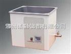 UWB-10P/UWB-20P恒溫水浴箱價格