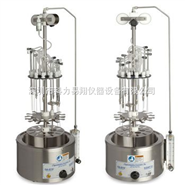 氮吹仪N-EVAP型12位 EFCG-11155-DA12管
