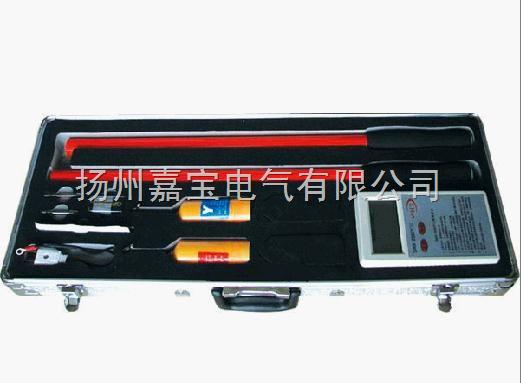 无线核相仪  无线核相仪价格 核相仪