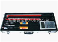 WHX-300B无线核相仪  无线核相仪价格 核相仪