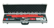 WHX-300B高压核相仪厂家  高压核相仪价格  高压核相仪