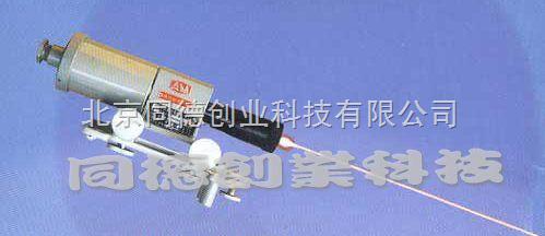 便携式隔爆激光指向仪  激光指向仪