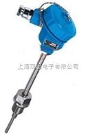 WZC-430CWZC-430C WZP-420D WZP-430D WZP-431D耐磨热电偶