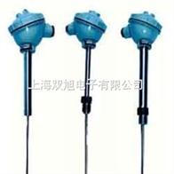 连云港WRE2-430-F 热电偶