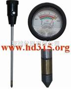 土壤酸碱度湿度检测仪报价