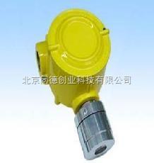 固定式氨气检测仪/在线式氨气检测仪/固定式氨气测定仪
