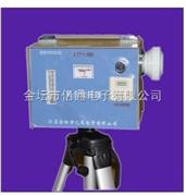 ETF-30DETF-30D型粉塵采樣器