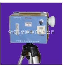 ETF-30D型粉尘采样仪