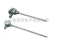 沈阳 WRN-640A 热电偶