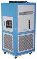 GDSZ係列高低溫循環裝置