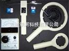 RJ-2型RJ-2型高频近区电磁场强测量仪