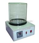 SYA-265B石油產品運動粘度恒溫槽