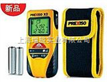 PREXISO X2普瑞测PREXISO X2激光测距仪