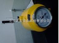 湿式气体流量计 防腐不锈钢湿式气体流量计