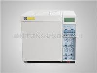 气体分析色谱仪