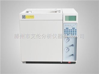GC-7960T型气相色谱仪