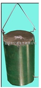 ETC-1BETC-1B不锈钢废水采样器