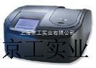 紫外可见分光光度计DR5000