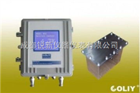 M50S非接觸式在線微波水分儀