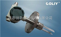 S300插入式在線固體水分儀