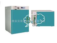 天津二氧化碳培养箱