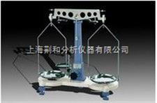 TW-05B物理天平