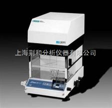DWT-1单盘微量天平物理天平