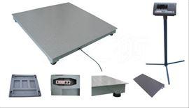 DCS-DC-A常規小型地磅秤
