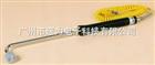 NR-81533A表面热电偶NR-81533A