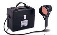 SuperLight D-10C脱脂清洗紫外线灯